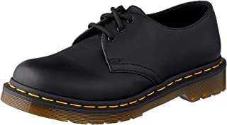 Unisex 1461 Virginia Oxford