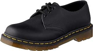 Dr. Martens 1461 3 Eye Shoe Fashion Shoes
