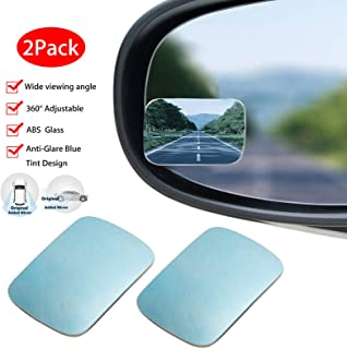 95 to 00 Drivers Side Replacement Mirror Glass Lens Right Hand Side MG MGF