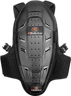ducati protective gear