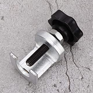 Extractor de brazo de limpiaparabrisas, herramienta de brazo de limpiaparabrisas duradera de mano de parabrisas de metal c...