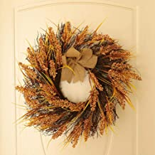 Best plain wreaths to buy Reviews