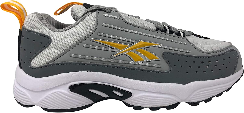 Reebok Unisex-Adult Cheap sale DMX Series [Alternative dealer] 2200 Sneaker