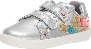 حذاء رياضي للأطفال من Stride Rite موديل M2p Meadow