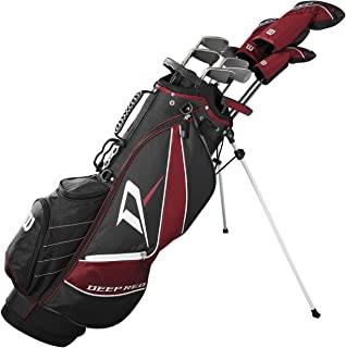 golf club components for sale