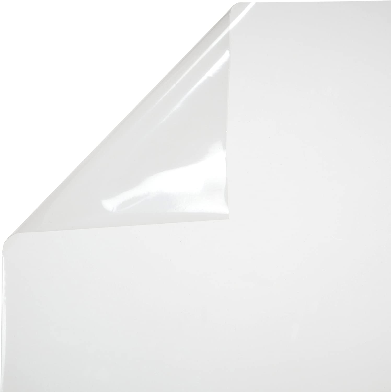 SP Bel-Art Utility Bags; Store 1.5 mil Thick 14 H x Philadelphia Mall 10W in. Transpar