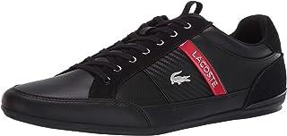 Lacoste Men's Chaymon 120 7 U CMA Sneaker