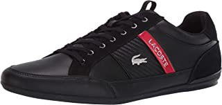 Men's Chaymon 120 7 U CMA Sneaker
