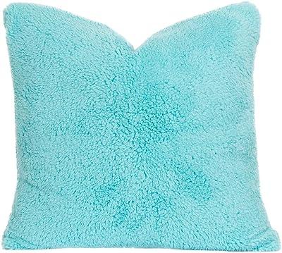 Amazon Com Brentwood Originals Fifi Decorative Pillow 18