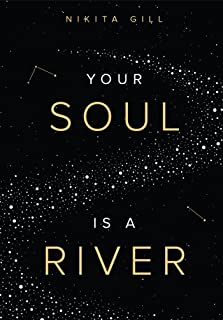 your soul is a river read online