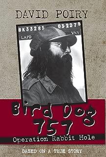 Bird Dog 757: Operation Rabbit Hole