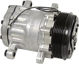 Universal Air Conditioner CO 7176C A/C Compressor