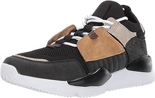 Madden Men's Grinde Sneaker