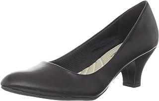 حذاء نسائي رائع من إيزي ستريت