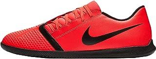 Nike Men's Phantom Venom Club Ic Football Shoes