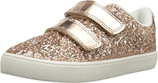 Best carter's glitter sneakers Reviews