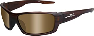 Wiley X Rebel Active Lifestyle Shooting Glasses