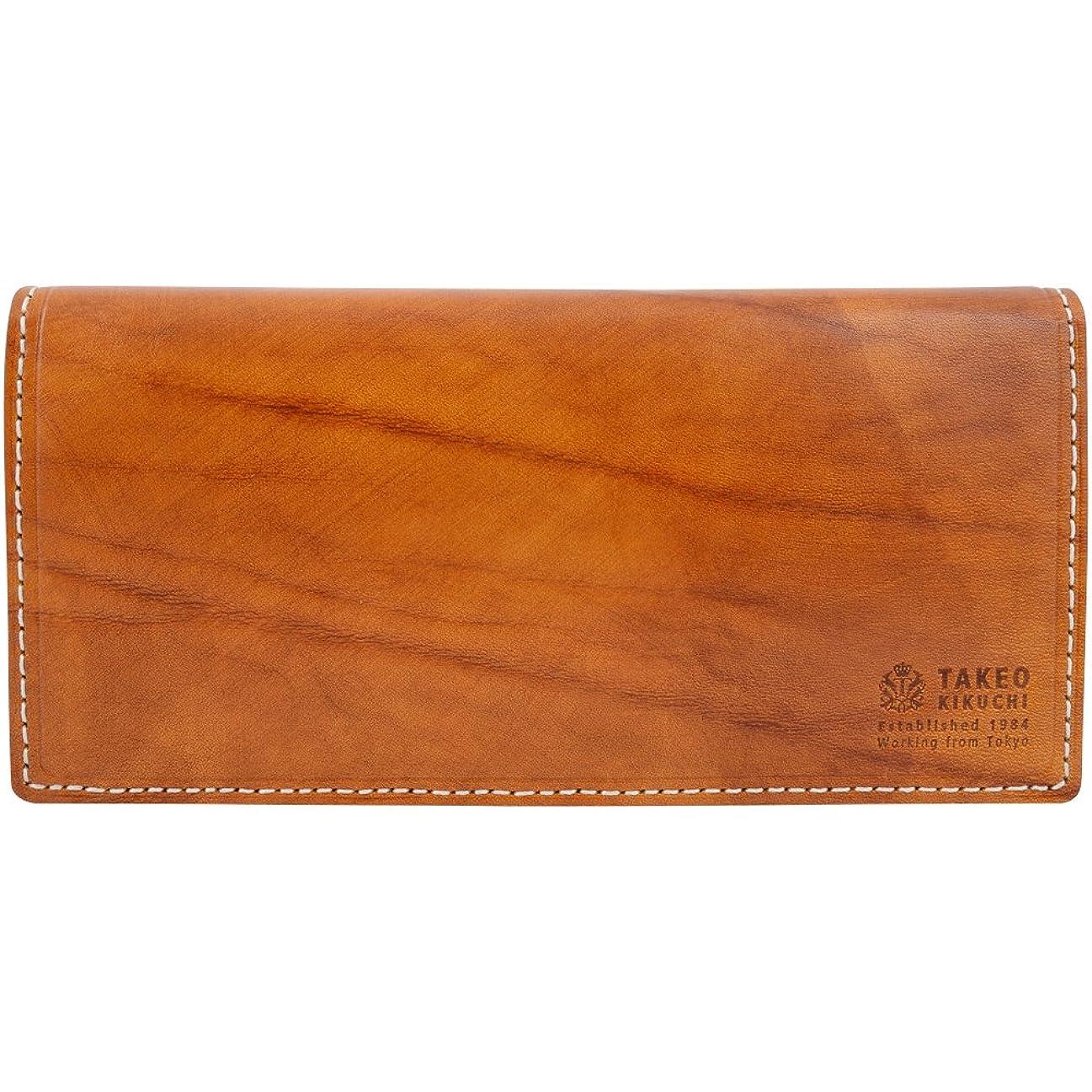全体にハロウィン羊の服を着た狼タケオキクチ(TAKEO KIKUCHI) 財布(長財布)