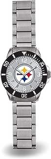 Rico NFL Men's Key Watch