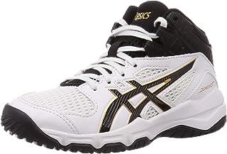 Asics 亚瑟士 篮球鞋 DUNKSHOT MB 9