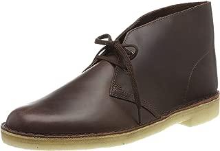 Clarks 其乐 Originals 男士 沙漠靴 经典靴子