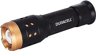 Aaa Battery Led Flashlight