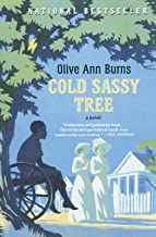 Best save a tree burn a book Reviews