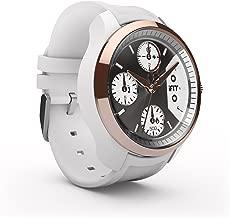 IFit Graphite Classic Wrist Watch