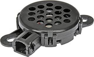 Best parking sensor speaker Reviews