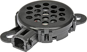 Allstate Electronic New Rear Parking Aid System Speaker Buzzer Beeper for Ford Escape Expedition Explorer Flex Taurus F-250 F-350 F-450 F-550 Super Duty Lincoln Navigator MKS 4L1Z-15K864-A