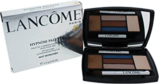 Lancome Hypnose Effortless 5 Eyeshadow Palette - # DR11 Nuit Mordoree by Lancome for Women - 0.15 oz Eyeshadow, 4.5 millil...