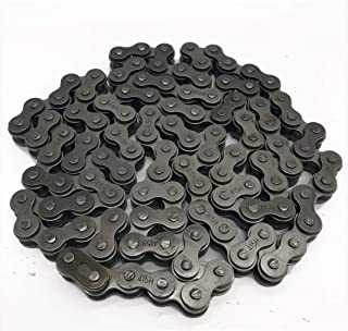 Best 415 heavy duty chain Reviews