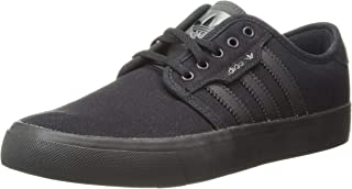 adidas Originals Kids' Adi-Ease J Sneaker