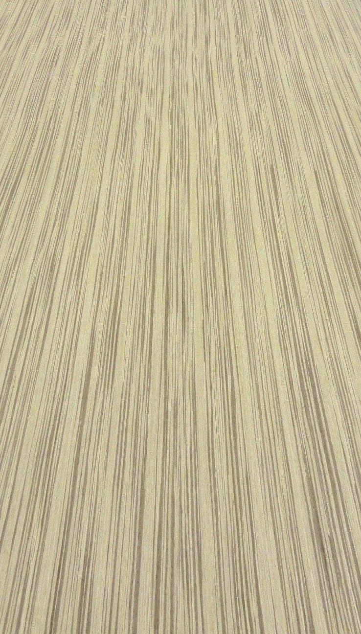 Zebrawood composite wood veneer 2021 autumn and winter new 48