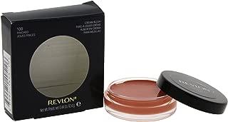 Revlon Photo Ready Cream Blush, Pinched, 0.4 Ounce
