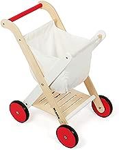 Amazon.es: carro compra bebe