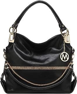 Best mkf collection twister handbag Reviews