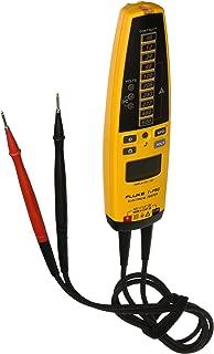 Fluke T+PRO Electrical Tester