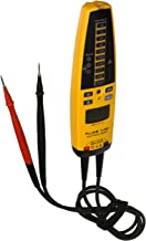 Best fluke t pro can Reviews