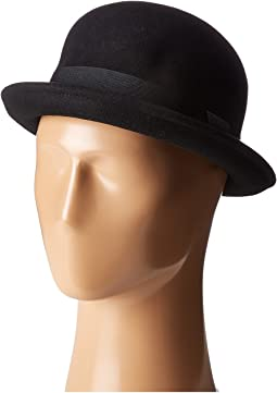 Brixton - Pack Hat