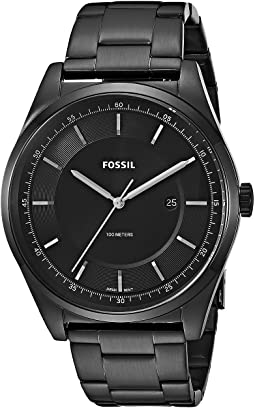 Fossil Mathis - FS5425