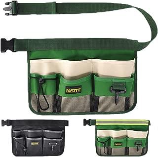 Best garden tool belt Reviews