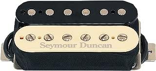 Seymour Duncan TB-4 JB Trembucker Pickup Zebra F-Spaced NEW