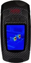 【国内正規品】Seek Thermal Reveal PRO EC 小型携帯サーマルカメラ