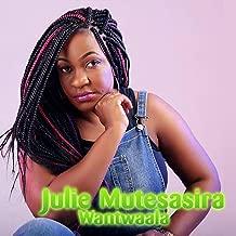Best julie mutesasira songs Reviews