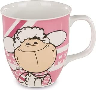 nici sheep mug