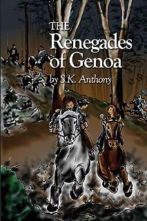 The Renegades of Genoa