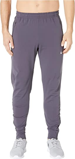 Therma Pants Essential