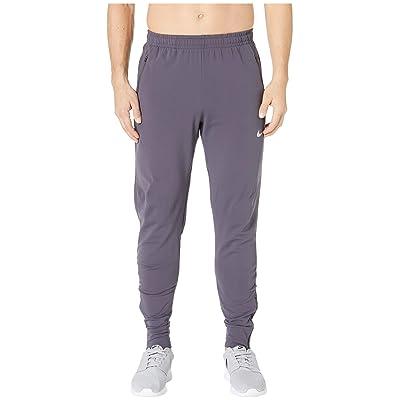 Nike Therma Pants Essential (Gridiron) Men