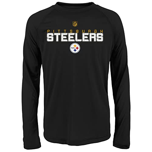 e2c2ce56 Steelers Youth Shirt: Amazon.com